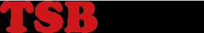Tiefdruck Schwann Bagel Retail Logo